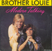 Vignette de Modern Talking - Brother Louie