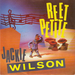Vignette de Jackie Wilson - Reet Petite (The sweetest girl in town)