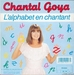 Vignette de Chantal Goya - L'Alphabet en chantant