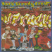 Vignette de Rock Steady Crew - Uprock