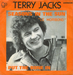 Vignette de Terry Jacks - Seasons In The Sun