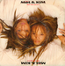 Vignette de Mel & Kim - That's the way it is