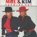 Vignette de Mel & Kim - Showing out