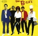 Vignette de The B-52's - Planet Claire