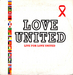 Vignette de Love United - Live for love united