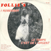Vignette de Follie's - I Remember