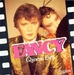 Vignette de Fancy - Chinese eyes