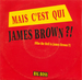 Vignette de Big Boss - Mais c'est qui James Brown ?!