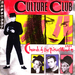 Vignette de Culture Club - Church of the poison mind
