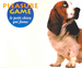 Vignette de Pleasure Game - Le Petit Chien Qui Fume