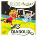 Vignette de Made in Belgium - Diabolix