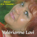 Vignette de Val�rianne Lavi - Comme with me tonight