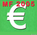 Vignette de Michel Farinet - Our currency it's euro