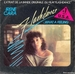 Vignette de Irene Cara - Flashdance (… What a feeling)