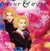 Vignette de Ever & Ever - Rose