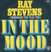 Pochette de Ray Stevens - In the mood
