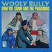 Vignette de Sam The Sham and The Pharaohs - Wooly Bully