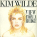 Vignette de Kim Wilde - View From A Bridge