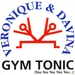 Vignette de Véronique et Davina - Gym Tonic [Total Body Conditioning Edit]