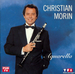 Vignette de Christian Morin - Unchained melody