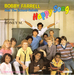Vignette de Bobby Farrell and the School-Rebels - Happy Song