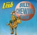 Vignette de Michel Leeb - Billy chewing-gum