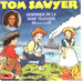 Vignette de Elfie - Tom Sawyer