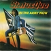 Vignette de Status Quo - In the army now