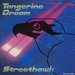 Vignette de Tangerine Dream - Tonnerre M�canique (Theme from Streethawk)