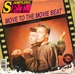 Vignette de Sampling for two - Move to the movie beat