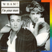 Vignette de Wham! - I'm your man