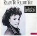 Vignette de Dana Dawson - Ready to follow you