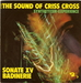 Vignette de The sound of Criss Cross - Sonate XV