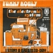 Vignette de The Electronic System - Funny Kouly