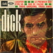 Vignette de Dick Rivers - Via Lucifer