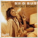 Vignette de Pascale Richard - Soir de blues