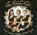Pochette de The Puppini Sisters - Heart of glass