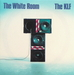 Pochette de The KLF - What time is love