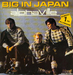 Vignette de Alphaville - Big in Japan