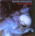 Vignette de Roger Hodgson - Had a dream (Sleeping with the enemy)