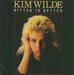 Vignette de Kim Wilde - Bitter is better