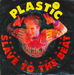 Vignette de Plastic Bertrand - Slave to the beat