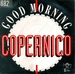 Vignette de Copernico - Good Morning