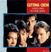Vignette de Cutting Crew - (I just) Died in your arms