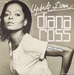 Vignette de Diana Ross - Upside down