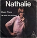 Vignette de Nathalie - Magic plane