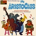 Vignette de Maurice Chevalier - The Aristocats