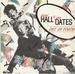 Vignette de Hall & Oates - Out of Touch