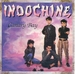 Vignette de Indochine - Canary Bay