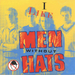 Vignette de Men Without Hats - I like